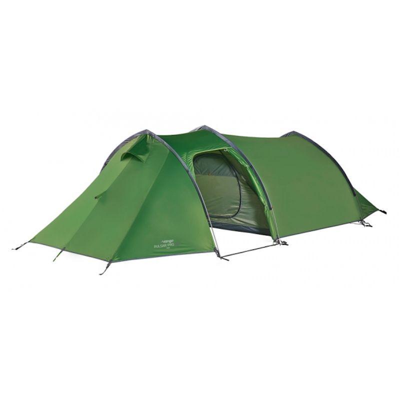 Vango Pulsar Pro 300 - Tent