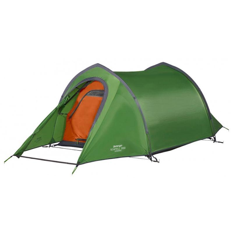 Vango Scafell 200 - Tent