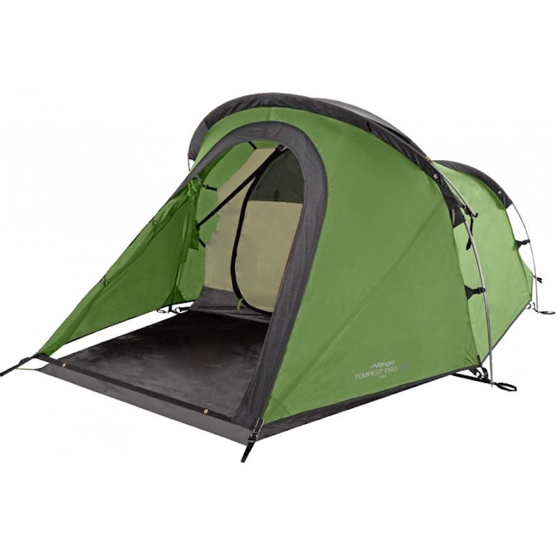 Vango Tempest Pro 200 - Tent
