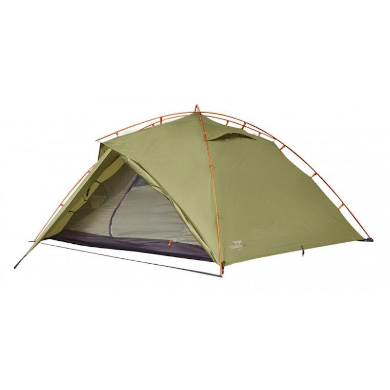 Vango Torridon 300 - Tent
