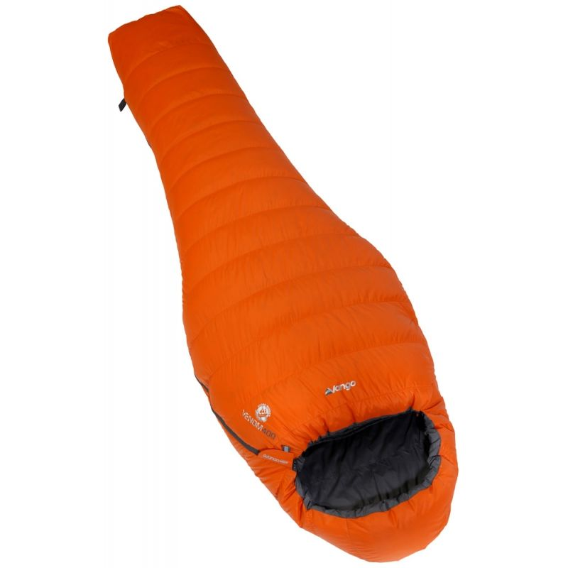 Vango Venom 400 - Sleeping Bag