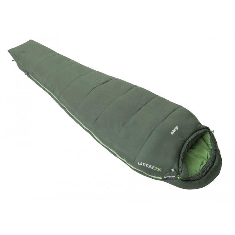 Vango Latitude 200 - Sleeping Bag