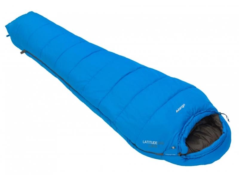 Vango Latitude 300 - Sleeping Bag