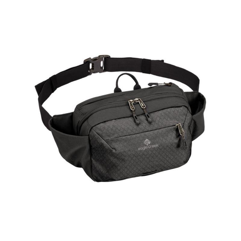 Eagle Creek Wayfinder Waist Pack M - Lumbar pack