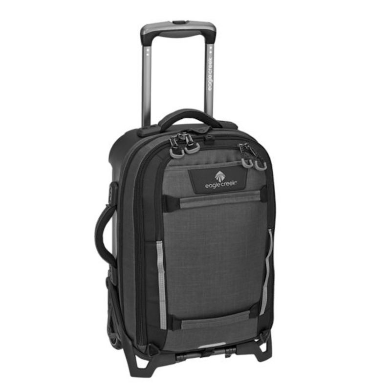 Eagle Creek Morphus International Carry-On - Travel bag