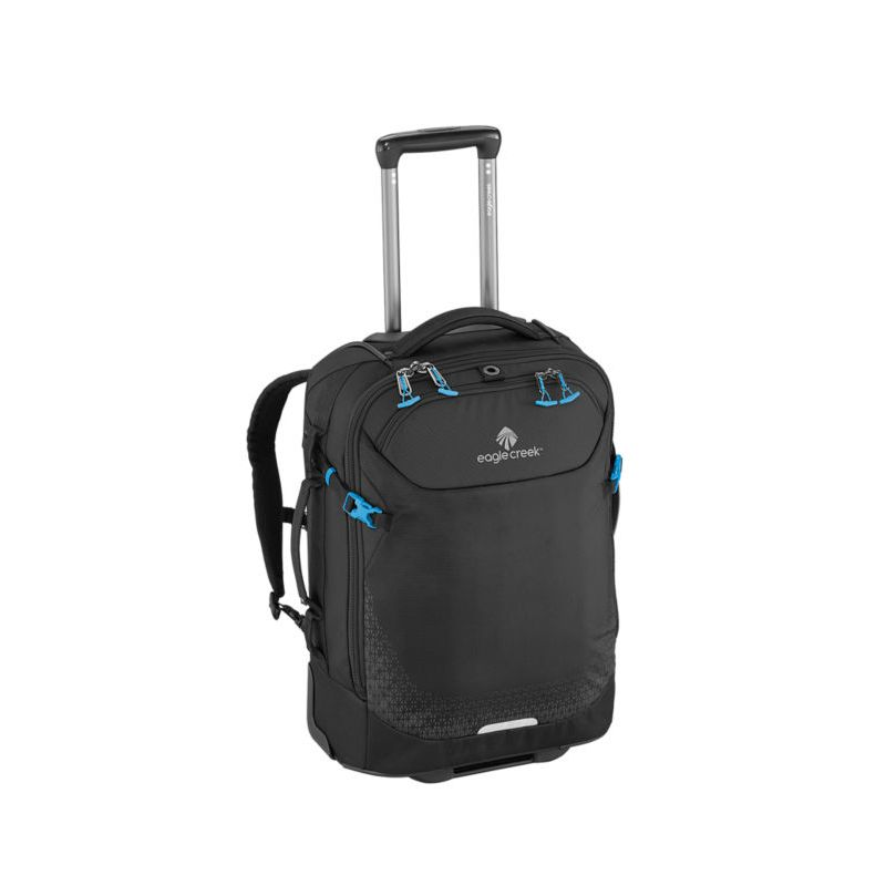 Eagle Creek Expanse™ Convertible International Carry-On  - Travel bag
