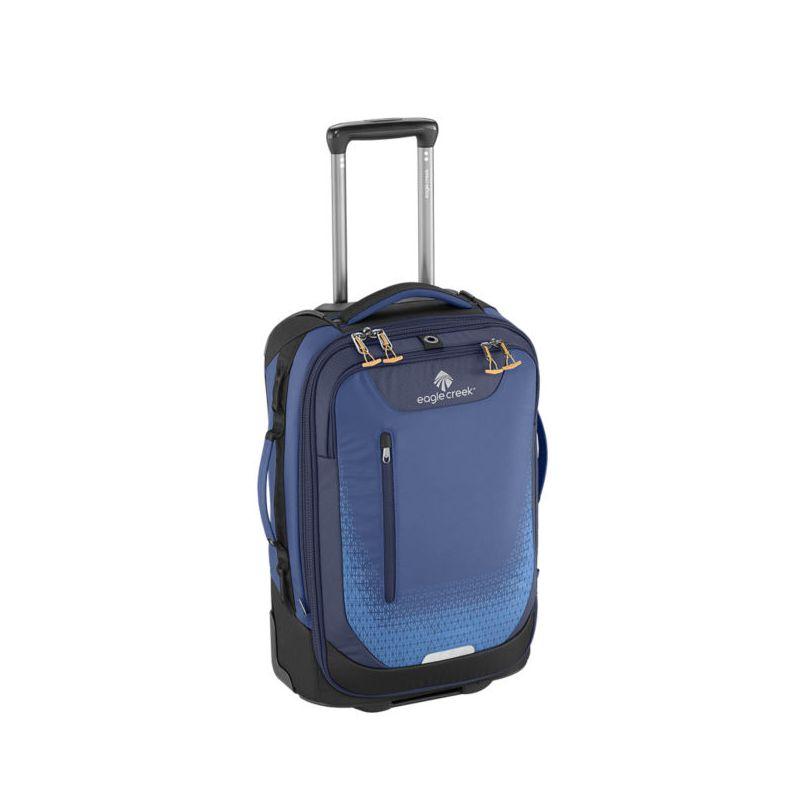 Eagle Creek Expanse™ International Carry-On - Travel bag