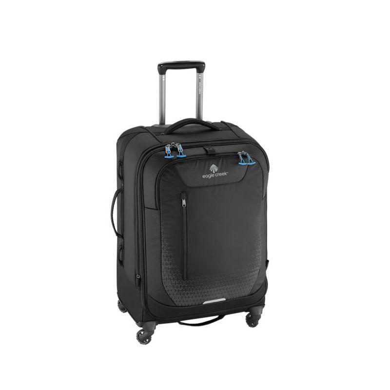 Eagle Creek Expanse™ AWD 26 - Travel bag