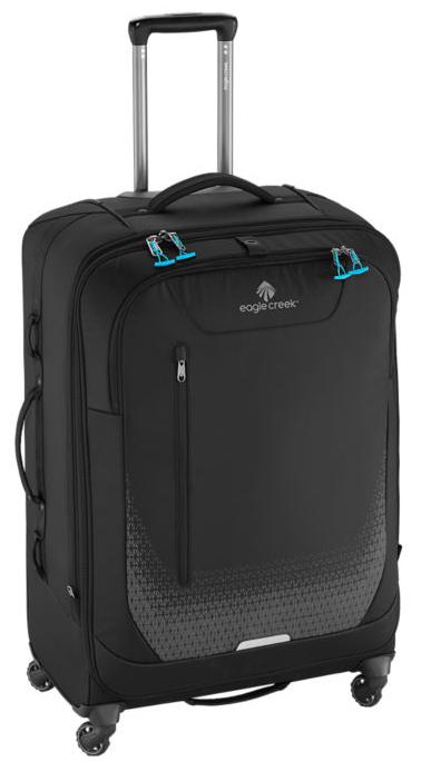 Eagle Creek Expanse™ AWD 30 - Travel bag