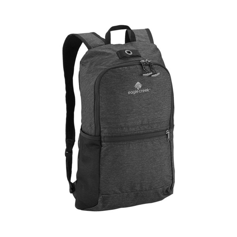Eagle Creek Packable Daypack - Backpack