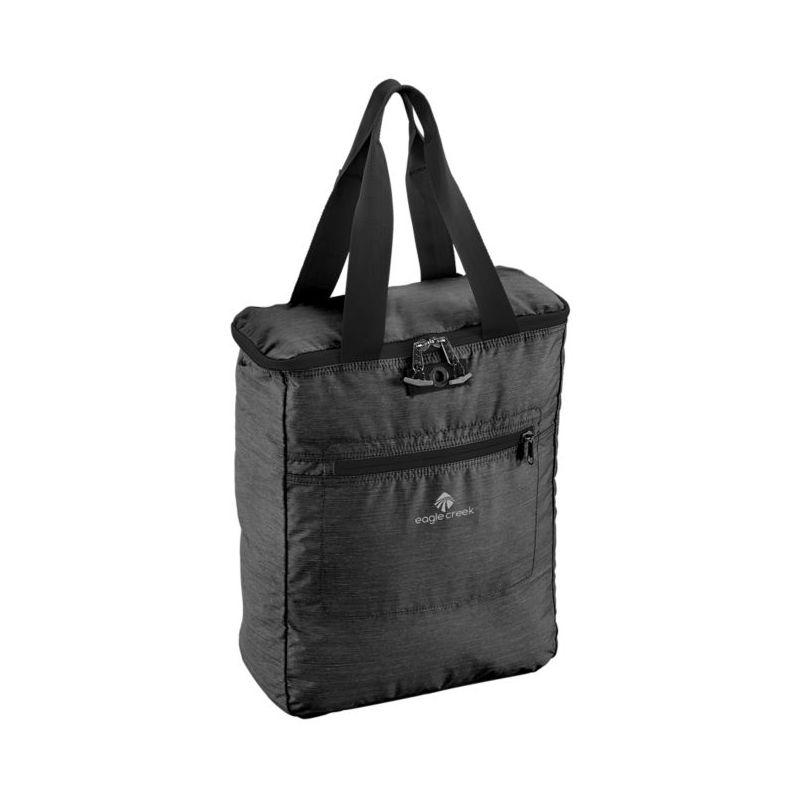 Eagle Creek Packable Tote/Pack - Travel bag