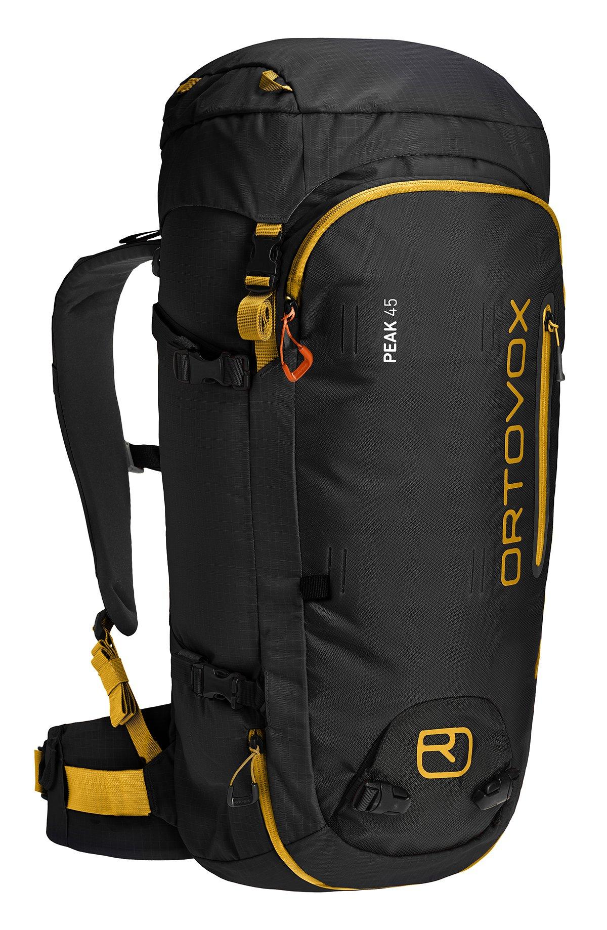Ortovox - Peak 45 - Touring backpack - Men's