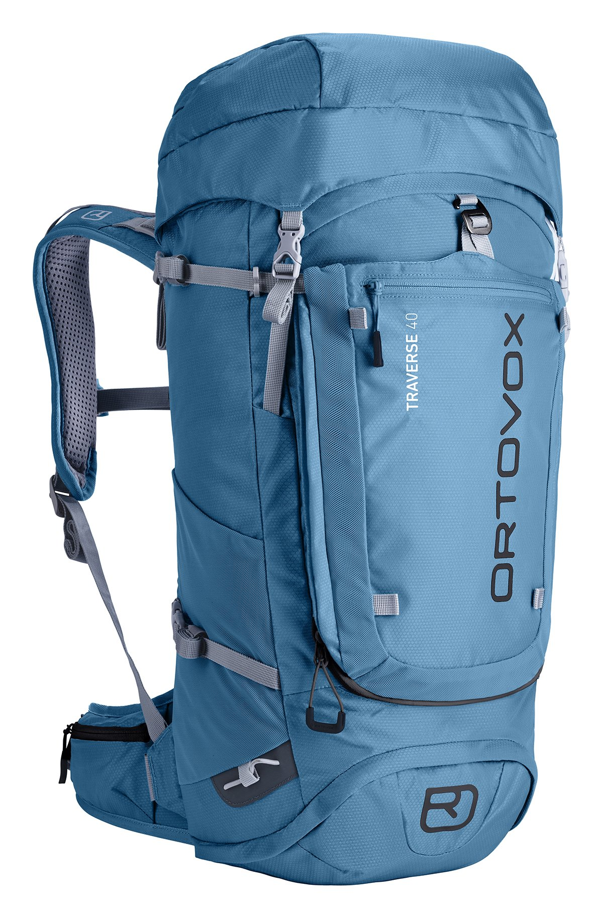 Ortovox Traverse 40 - Hiking backpack