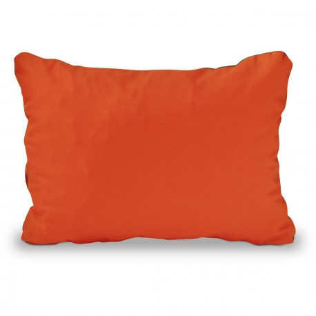 Thermarest - Pillow Small - Pillow