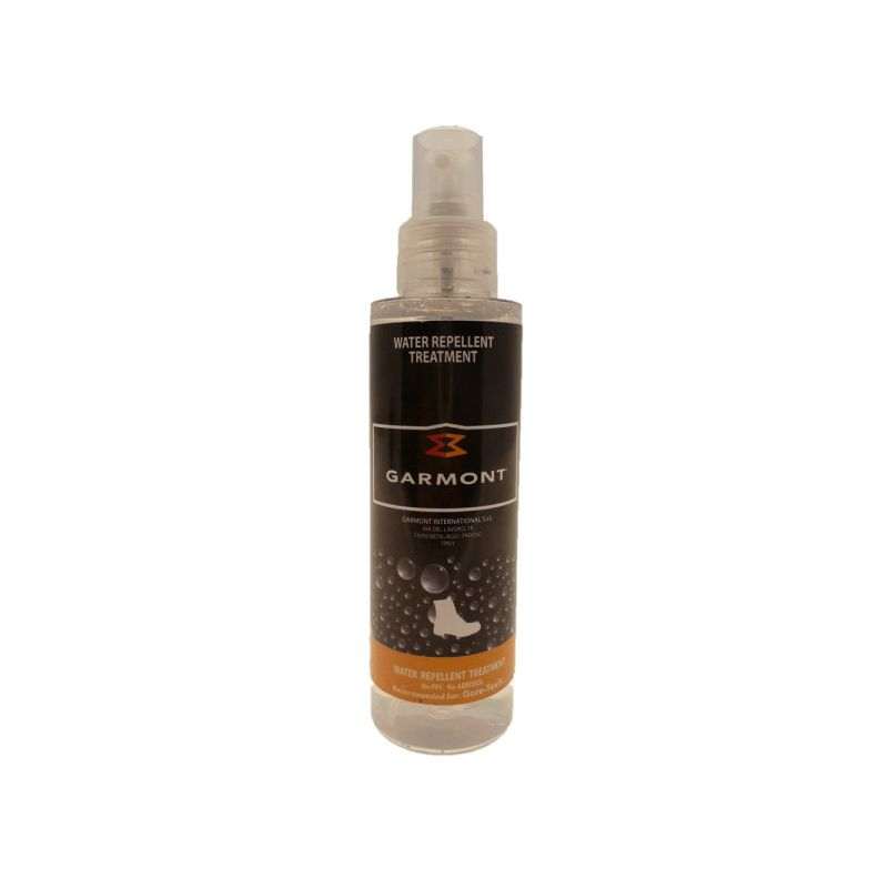 Garmont Water Repellent Treatment