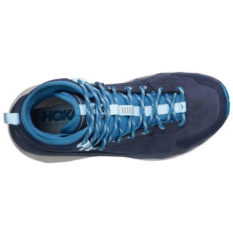 Hoka - Sky Kaha - Hiking Shoes - Women's