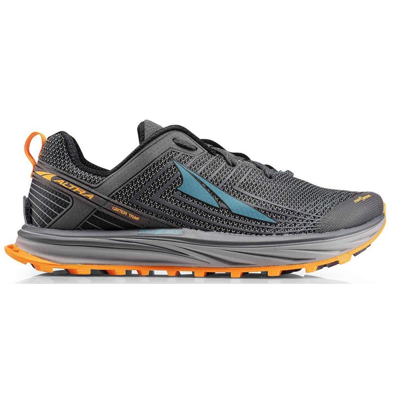 Altra - Timp 1.5 - Trail running shoes - Men's