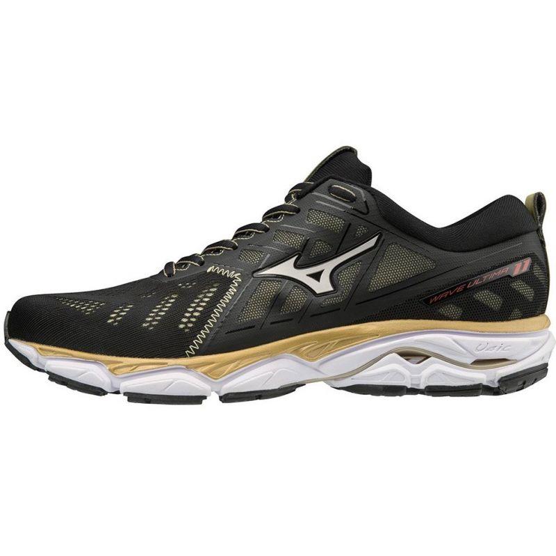 Mizuno Wave Ultima 11 Amsterdam - Running shoes