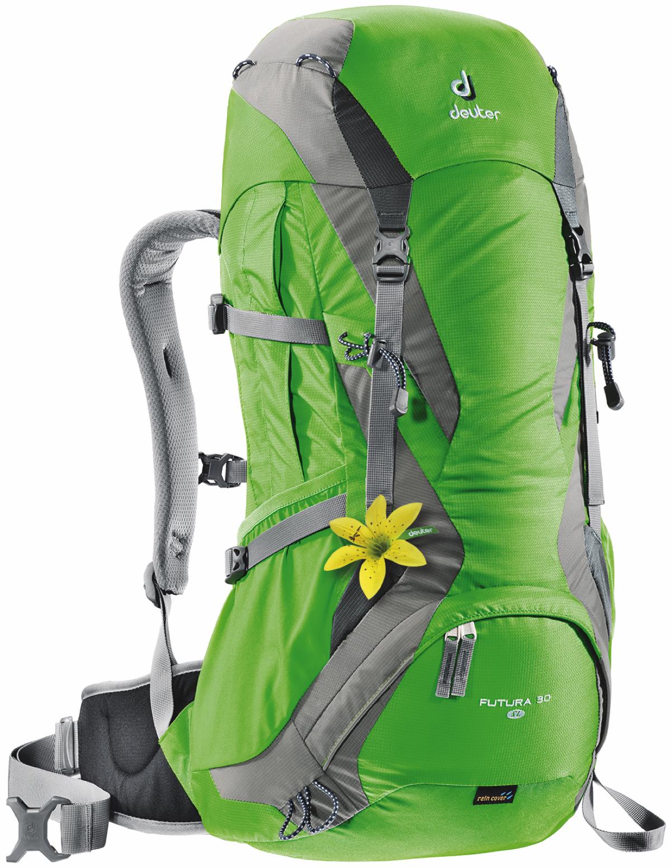 Deuter - Futura 30 SL - Backpack - Women's