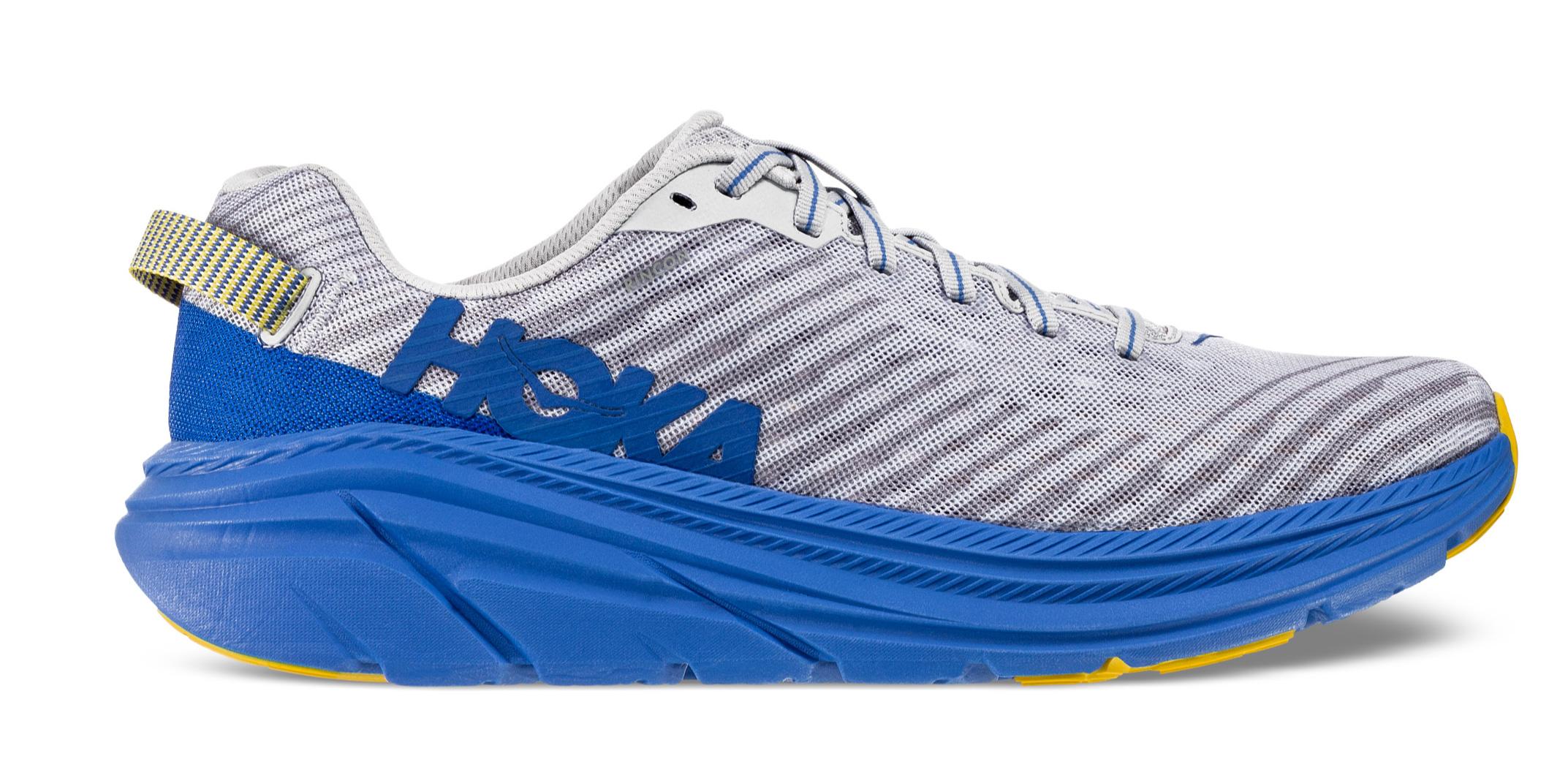 Hoka Rincon - Running shoes - Men's