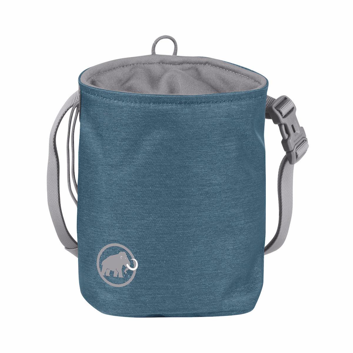 Mammut - Togir Chalk Bag - Chalk bag