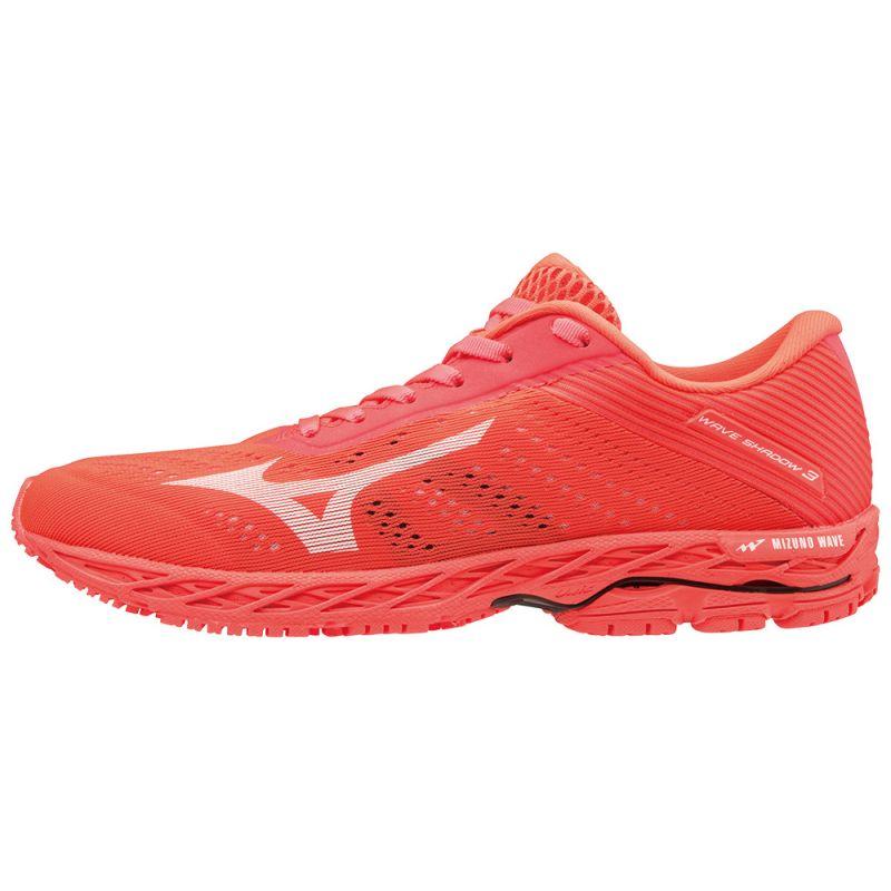 Mizuno Wave Shadow 3 - Running shoes - Women's