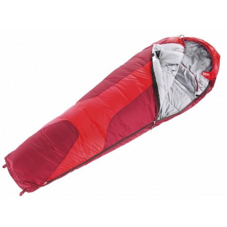 Deuter - Orbit 0° - Sleeping bag