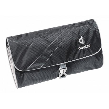 Deuter - Wash Bag 2 - Wash bags