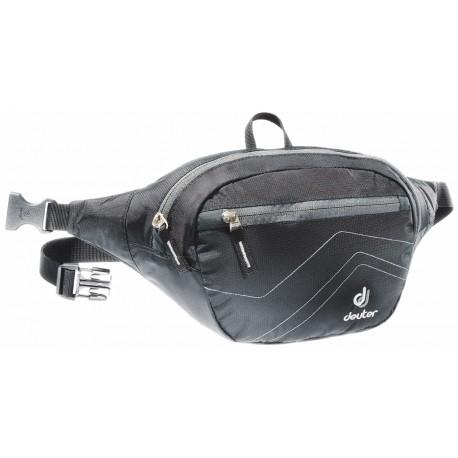 Deuter - Belt 2 - Lumbar pack