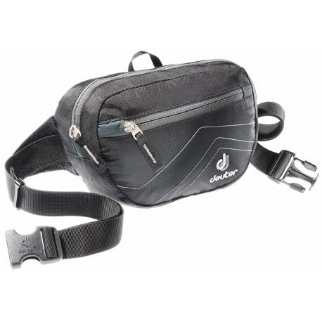Deuter - Organizer Belt - Lumbar pack