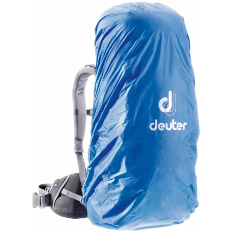 Deuter - Rain Cover 3 (45- Rain cover