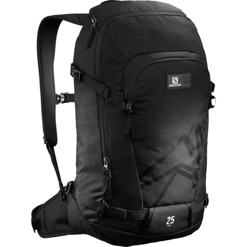 Salomon - Side 25 - Ski Touring backpack