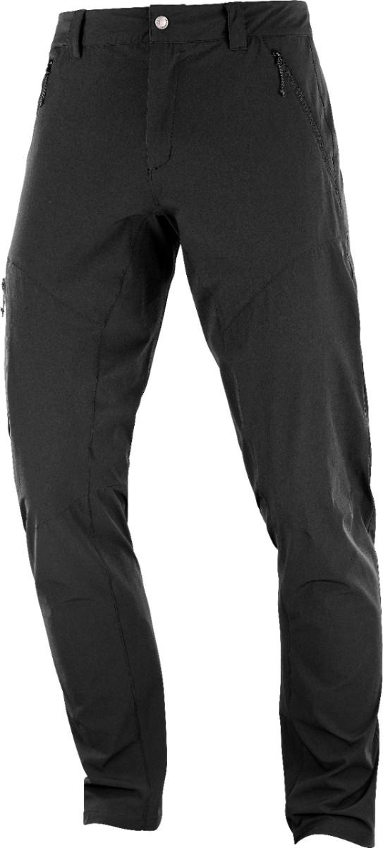 Salomon Wayfarer Tapered Pant - Trekking trousers - Men's