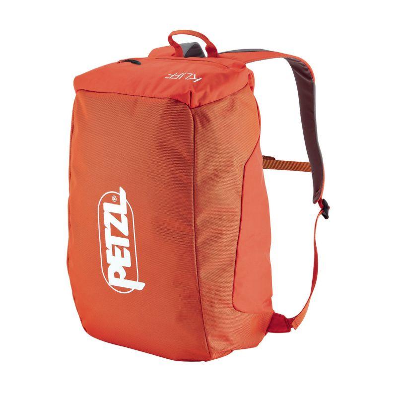 Petzl Kliff - Rope bag