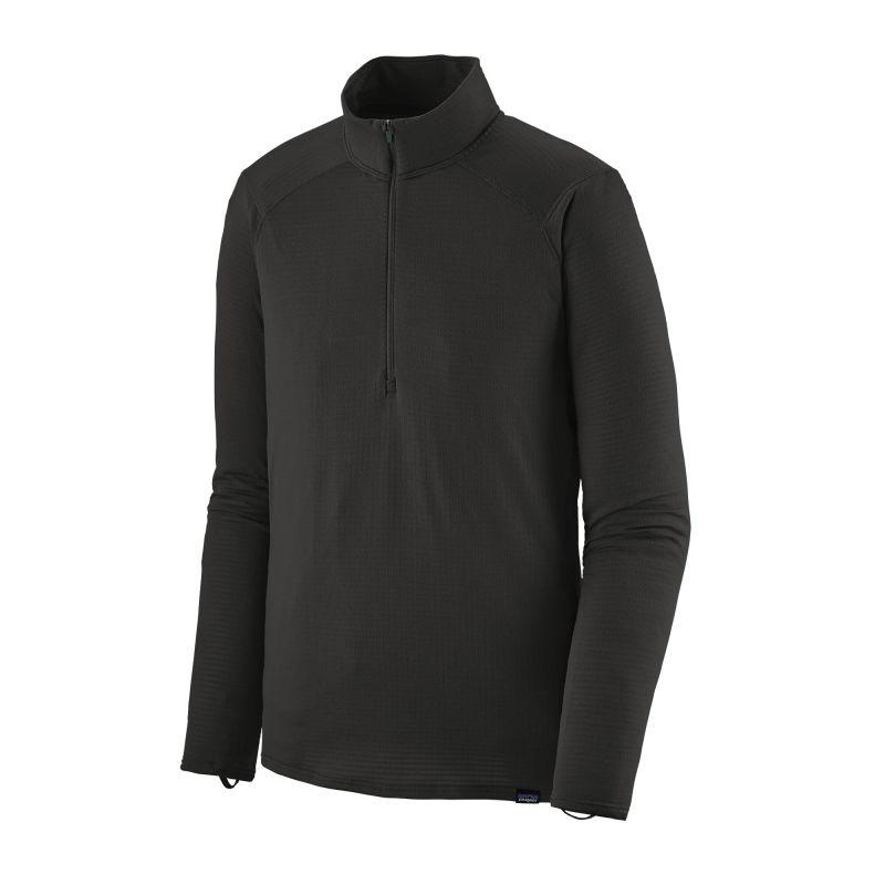 Patagonia - Capilene Thermal Weight Zip Neck - Base layer - Men's
