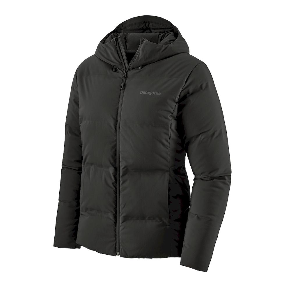 Patagonia Jackson Glacier Jkt - Down jacket - Women's