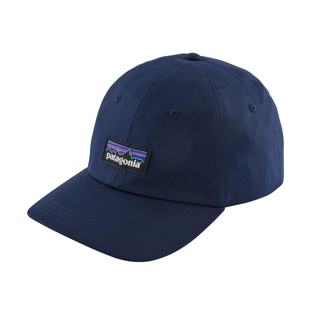 Patagonia P-6 Label Trad Cap - Cap