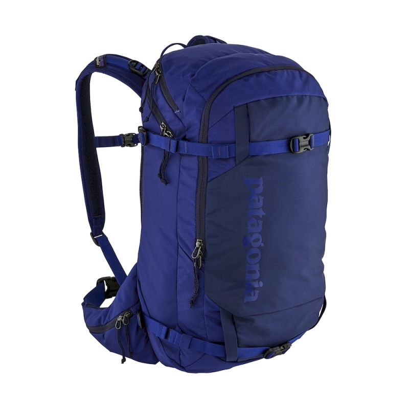 Patagonia Snow Drifter 30L - Backpack