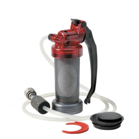 MSR - Miniworks EX - Water filter