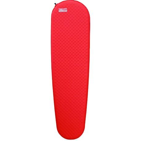 Thermarest - ProLite Plus - Self inflating - Sleeping pad