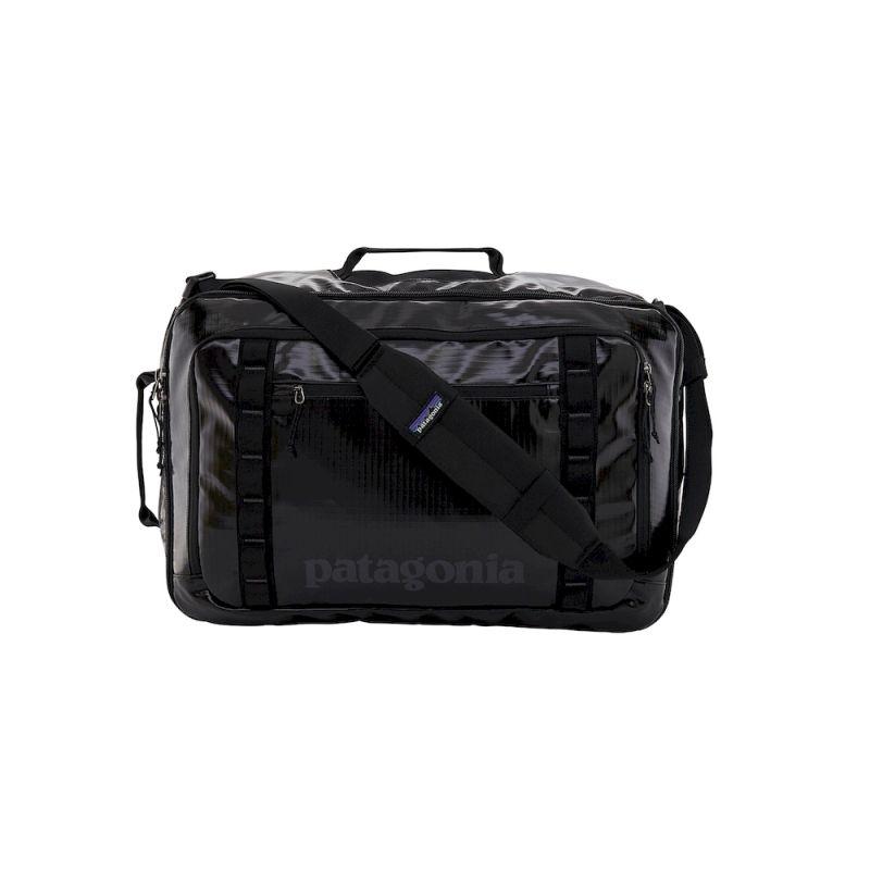 Patagonia Black Hole MLC - Luggage