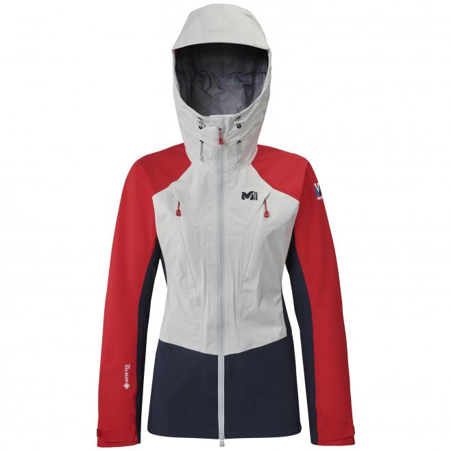 Millet - LD Trilogy V Icon Dual GTX Pro Jkt - Hardshell jacket - Women's