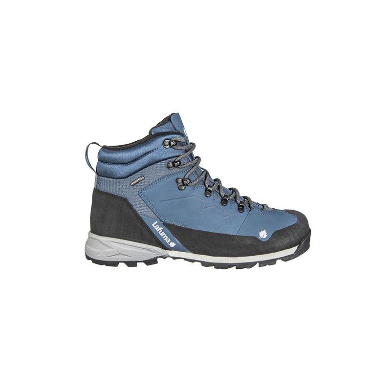 Lafuma Granite Chief - Hiking Boots - Men's