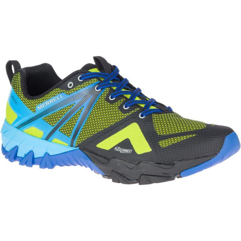Merrell MQM Flex GTX - Walking boots - Men's