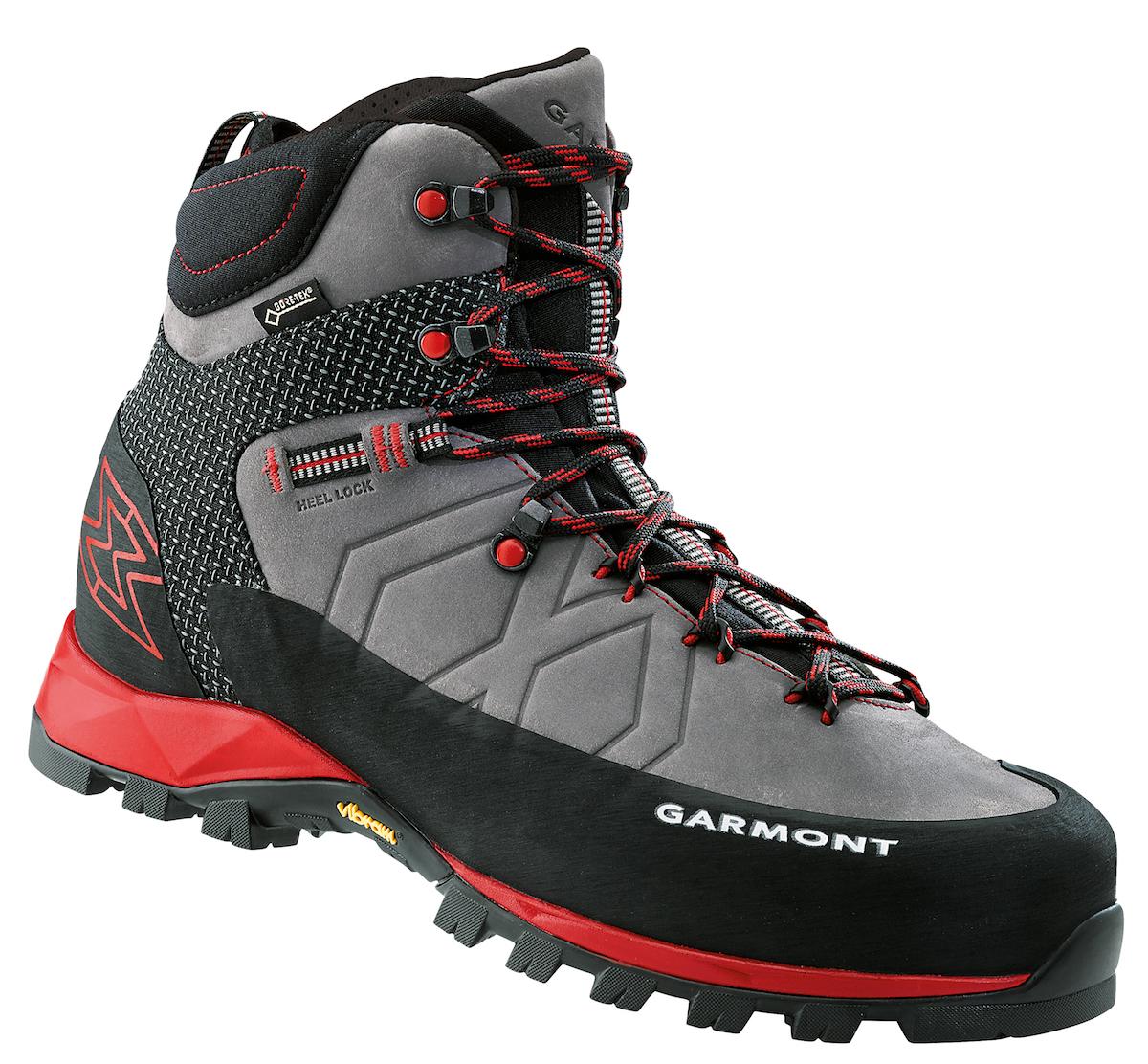 Garmont Toubkal GTX - Walking boots - Men's