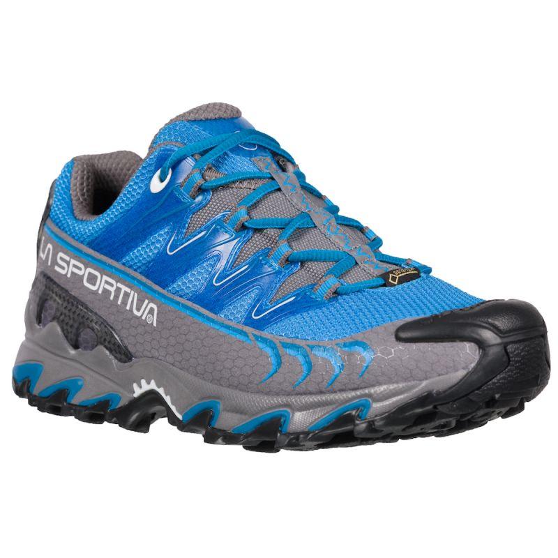 La Sportiva - Ultra Raptor Woman GTX - Trail Running shoes - Women's